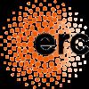 ercBackground